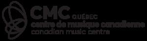 CMC Quebec